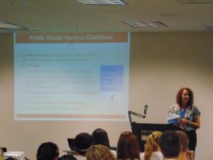 Nurses and tobacco Jan. 2015 (1)