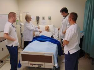 Nursing boot camp Jan. 2015 (1)