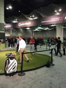 PGA merchandise TaylorMade Jan. 2015 (4)