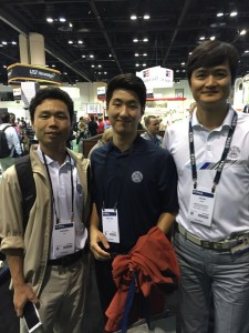 PGA merchandise students Jan. 2015 (1)