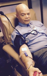 RT blood drive Jan. 2015 (1)