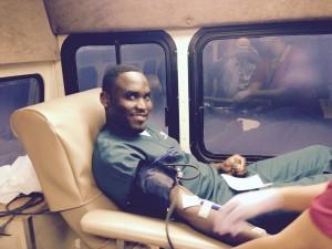 RT blood drive Jan. 2015 (3)