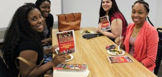 Black History 2015 (4)