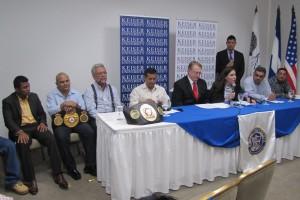 Boxing Night of Champions Feb. 2015 (2)