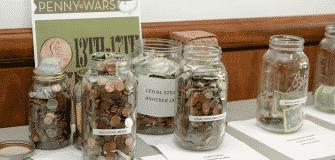 CF Penny wars Oct. 2014 4