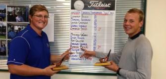 CFF golf tournament Nov. 2014 2
