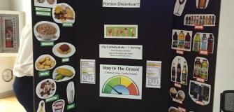 DandN Diabetes Awareness Nov. 2014 2