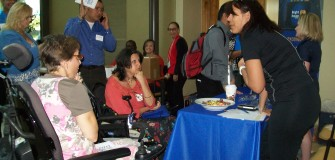 Disability Job Fair Jan. 2015 (2)