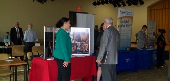 Disability Job Fair Jan. 2015 (6)