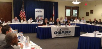 FL Chamber July 2014 2