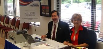 FL Chamber July 2014 3