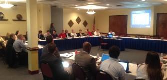 FL Chamber Oct. 2014 2