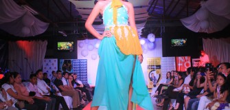 Fashion show for charity Nov. 2014 2