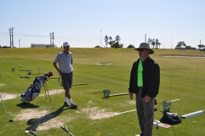 Full Swing Golf Clinic Feb. 2015 (1)