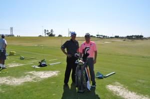Full Swing Golf Clinic Feb. 2015 (3)