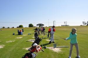 Full Swing Golf Clinic Feb. 2015 (4)