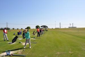 Full Swing Golf Clinic Feb. 2015 (5)