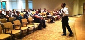 HCSO discuss jobs aug. 2014 2