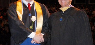 MLB June 2014 Altman and valedictorian