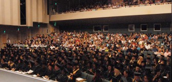 MLB June 2014 grads audience