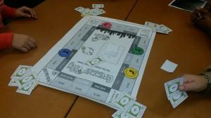 Monopoly Feb. 2015 (2)