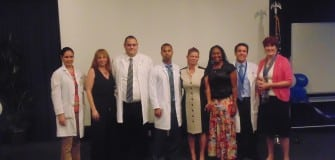 NMT pinning June 2014