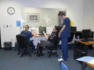 OTA and PTA writing studio Feb. 2015 (3)