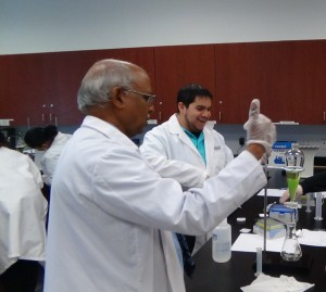 Organic Chemistry Feb. 2015 (3)