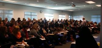 PCSB meeting Jan. 2015 (1)