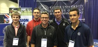 PGA merchandise students Jan. 2015 (1)