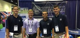 PGA merchandise students Jan. 2015 (2)
