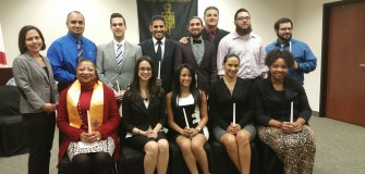 PTK induction Dec. 2014 (1)