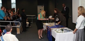 PTK induction Oct. 2014 4