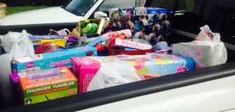 Toys for Tots Dec. 2014 (2)