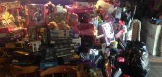Toys for Tots Dec. 2014 (4)
