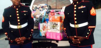 Toys for Tots Dec. 2014 (6)