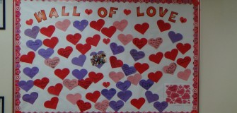 Wall of love Feb. 2015 (1)