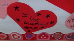 Wall of love Feb. 2015 (4)