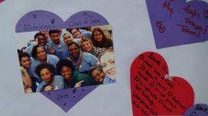 Wall of love Feb. 2015 (5)