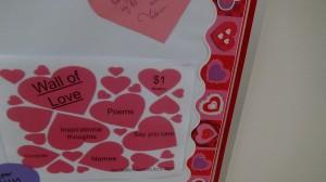 Wall of love Feb. 2015 (6)