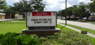 back to school drive sept. 2014 2