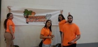 backpack giveaway august 2014