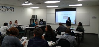 careersource sva meeting Oct. 2014