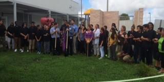 community garden Oct. 2014 2