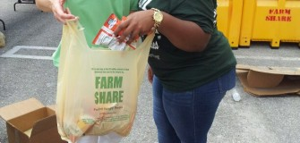 farm share sept. 2014 2