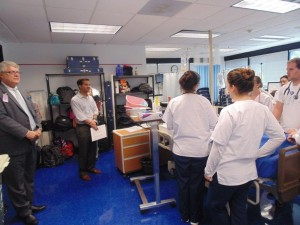 Congressman Carlos Curbelo March 2015 (2)