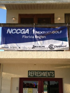 Eagles in NCCGA 2015 tournament March 2015 (2)