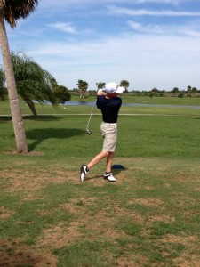 Eagles in NCCGA 2015 tournament March 2015 (4)