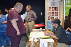 Job Fair March 2015 (3)