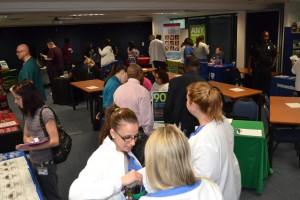 Job Fair March 2015 (5)